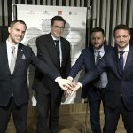 La lucha de alcaldes opositores húngaros contra el Gobierno de Orbán