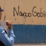¿Depuradores de PN o encubridores de narcos?