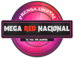 MEGA RED NACIONAL