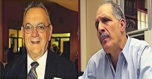 Asfura y William & Molina construyeron millonaria sobrevaloración
